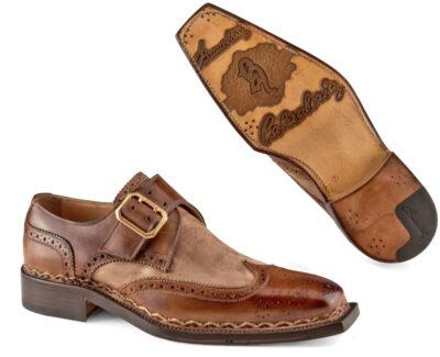 Uomo   Branchini Shoes Handmade Shoes Italian Luxury Shoes