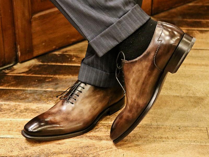 Branchini Shoes handmade shoes d90c022c409